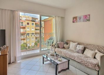 Thumbnail 1 bed apartment for sale in Menton Centenaire, Provence-Alpes-Cote D'azur, 06500, France