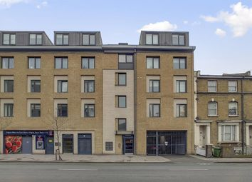 Camberwell New Road, London SE5