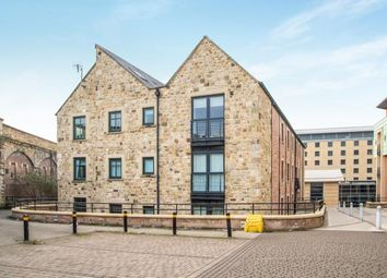 Thumbnail 2 bed flat for sale in Curzon Place, Gateshead, Tyne And Wear, 121 Curzon Place