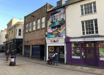 Thumbnail Property for sale in Warwick Street, Worthing, West Sussex