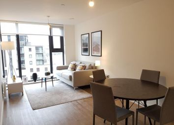 1 bed property to rent in The Bank, 60 Sheepcote Street, Birmingham B16