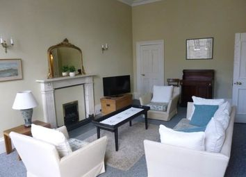Thumbnail 2 bed flat to rent in Scotland Street, New Town, Edinburgh