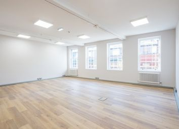 Thumbnail Office to let in 41 - 43 St Mary's Gate, The Lace Market