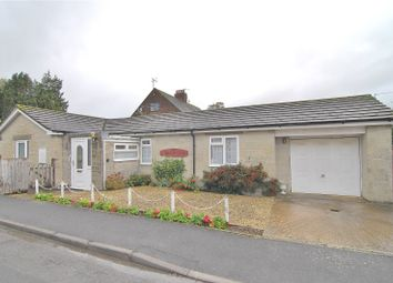 Thumbnail 2 bed bungalow for sale in The Nursery, Kings Stanley, Stonehouse, Gloucestershire