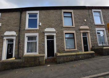 Thumbnail Property for sale in Lynwood Rd, Darwen, Lancashire