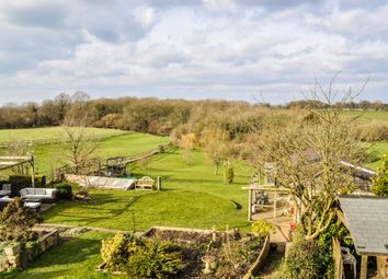 Thumbnail 5 bed detached house for sale in Royal Wootton Bassett, Swindon