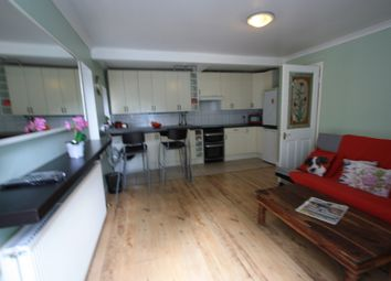 Thumbnail 1 bed terraced house to rent in Arthur Rd, Wimbledon