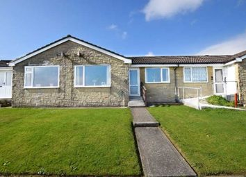 Thumbnail 2 bed terraced bungalow for sale in Ballaquark, Douglas