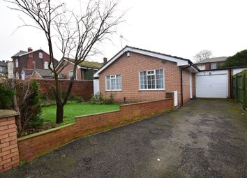 Thumbnail 3 bed link-detached house for sale in South Road, Tranmere