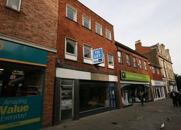 Thumbnail Office to let in 82 Culver Street East Offices, Colchester