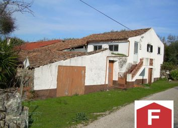 Thumbnail 5 bed property for sale in Ansiao, Central Portugal, Portugal