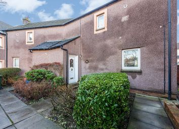 3 bed terraced house for sale in South Gyle Wynd, Edinburgh, Midlothian EH12