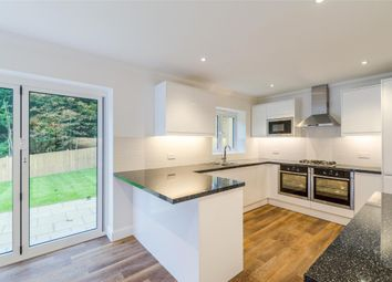 Thumbnail 5 bed detached house for sale in 1 The Drive, Coulsdon, Surrey