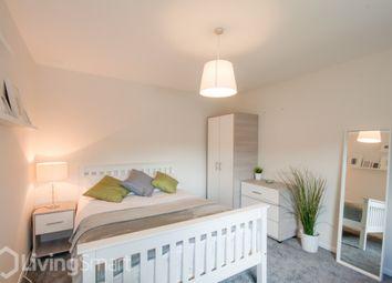 Thumbnail Room to rent in Blackden Walk, Wilmslow