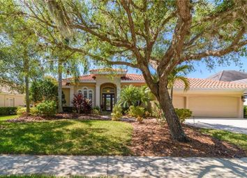 Thumbnail 4 bed property for sale in 6516 The Masters Ave, Lakewood Ranch, Florida, 34202, United States Of America