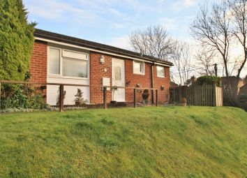 Thumbnail 2 bed bungalow for sale in Datchet Green, Brightwell-Cum-Sotwell, Wallingford
