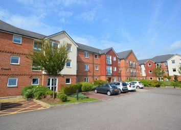 Thumbnail 1 bed flat for sale in Laurel Court, Stanley Road, Kent