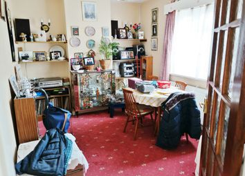 Thumbnail 3 bed semi-detached house for sale in The Close, Wembley