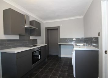 Thumbnail 3 bed flat to rent in Scotts Yard, Ber Street, Norwich
