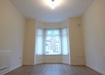 Thumbnail Studio to rent in Room 1, Royal Ave