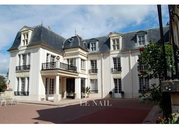 Thumbnail 7 bed property for sale in 77300, Fontainebleau, Fr