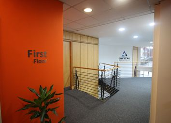 Thumbnail Office to let in Ringway, Preston