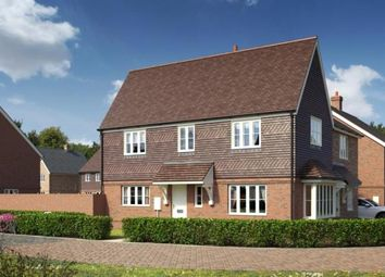 Thumbnail 2 bed property for sale in Ambersey Green, Amberstone Road, East Sussex