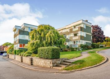 2 bed flat for sale in Barclays Court, Skeyne Drive, Pulborough, West Sussex RH20