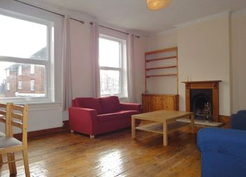 Thumbnail 3 bed flat to rent in King Street, Twickenham