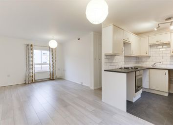 Thumbnail 1 bed flat to rent in Frobisher Gardens, Arnold, Nottingham
