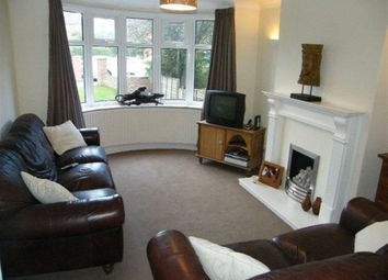 Thumbnail Room to rent in Barbara Grove, York, North Yorkshire