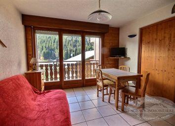 Thumbnail 1 bed apartment for sale in 1378 Route Du Linga, Châtel, Abondance, Thonon-Les-Bains, Haute-Savoie, Rhône-Alpes, France