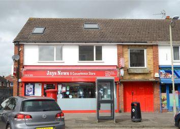 Thumbnail 4 bed flat to rent in Hildens Drive, Tilehurst, Reading, Berkshire