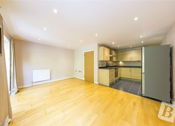 Thumbnail 2 bed flat for sale in Ravensbourne Place, Mellish Way, Hornchurch