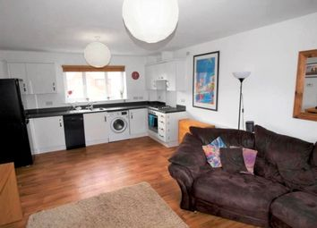 Thumbnail 2 bed flat for sale in Kensington Way, Polegate