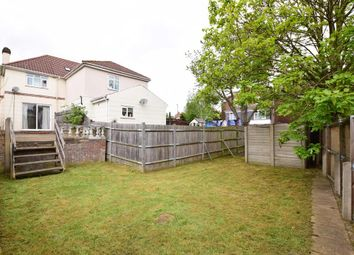 Thumbnail 4 bedroom semi-detached house for sale in Erith Road, Bexleyheath, Kent
