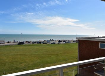 2 bed flat for sale in Sutton Place, Bexhill-On-Sea TN40