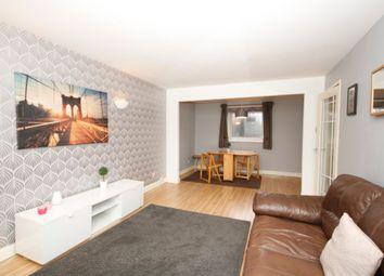 Thumbnail 2 bed flat to rent in Craigielea Road, Renfrew, Glasgow