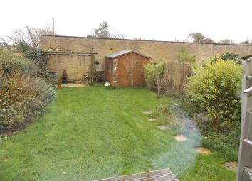 Thumbnail 3 bed terraced house for sale in Homefield, Potten End, Berkhamsted