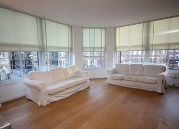 Thumbnail 1 bed flat to rent in Theatre Courtyard, Shoreditch, London