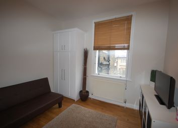 Thumbnail Studio to rent in Digby Crescent, Finsbury Park