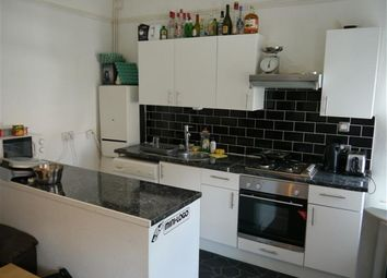 Thumbnail 3 bed property to rent in Cardigan Road, Hyde Park, Leeds