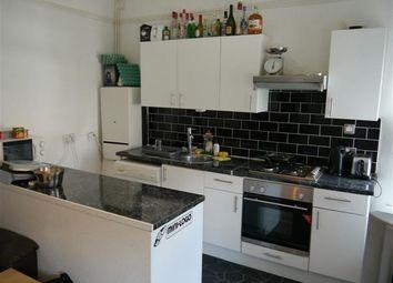 Thumbnail 3 bedroom property to rent in Cardigan Road, Hyde Park, Leeds