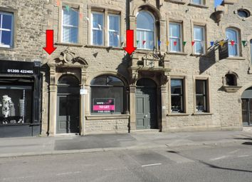 Thumbnail Retail premises to let in York Street, Clitheroe