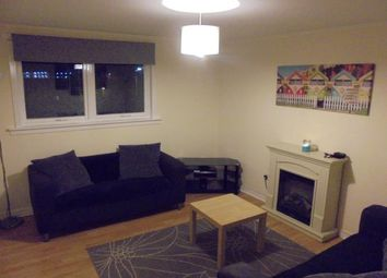 Thumbnail 1 bedroom flat to rent in Eskside West, Musselburgh