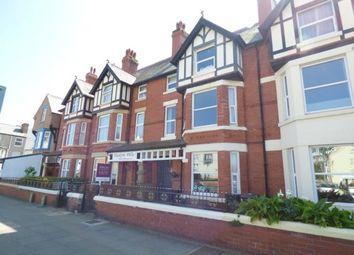 7 bed terraced house for sale in Gloddaeth Street, Llandudno, Conwy, North Wales LL30