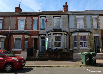 Thumbnail 4 bedroom property to rent in Gresham Street, Coventry