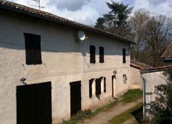 Thumbnail 3 bed property for sale in Gaillac, Midi-Pyrenees, 81600, France