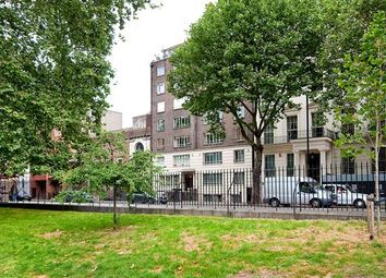 Thumbnail 2 bed flat for sale in Hyde Park Place, Bayswater