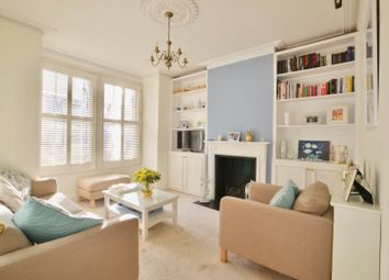 Thumbnail 2 bed flat for sale in Treport Street, Wandsworth